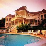 Строительство гармоничного дома