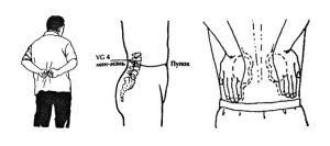 Лечение бесплодия у женщин с позиций ТКМ