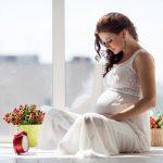 Что будет на курсе «Беременность в ба цзы: как осуществить мечту?»