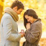 Даты для активации романтической удачи!